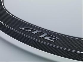 Vantage GT12