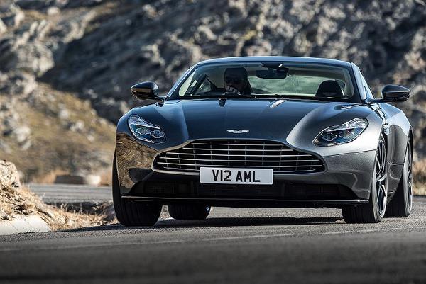 Aston Martin DB11_Embargo 010316 1400CET_18