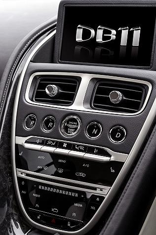 Aston Martin DB11_Embargo 010316 1400CET_22
