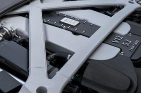 Aston Martin DB11_Embargo 010316 1400CET_39