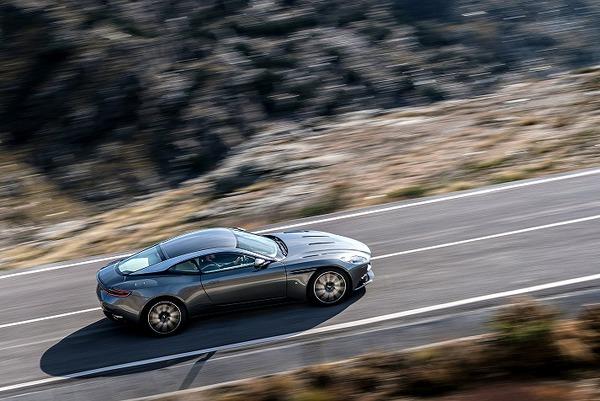 Aston Martin DB11_Embargo 010316 1400CET_43