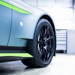 Aston Martin_Vantage GT8_07