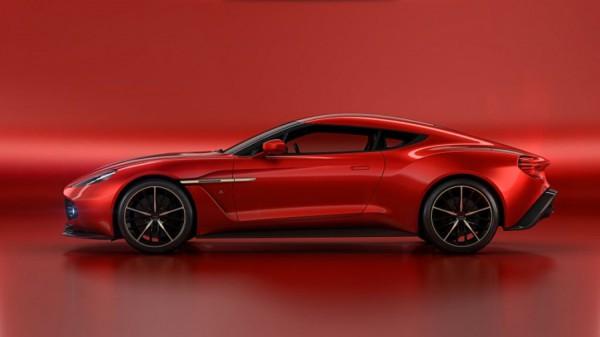 Aston-Martin-Vanquish-Zagato-Concept_04-900x506