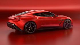 Aston-Martin-Vanquish-Zagato-Concept_05-900x506