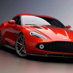 aston-martin-publish-vanquish-zagato-concept-at-the-villa-deste20160521-6-768x504