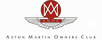 AMOC-Logo-RedSS