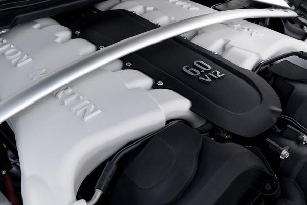 JPG Small-V12 Vantage S Manual 24