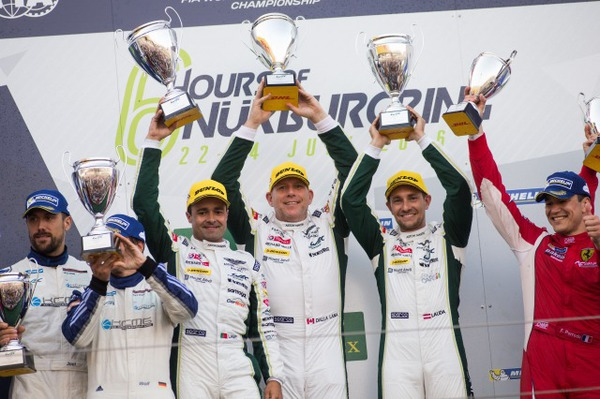 s_2489_ND_WEC2016_NURBURGRING[1]