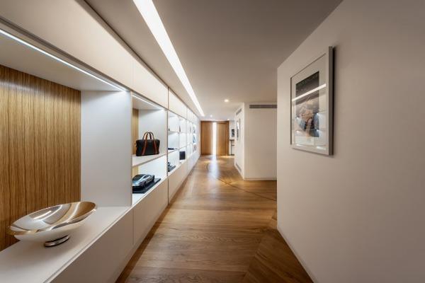 s_Corridor[1]
