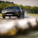 s_JPGMedium-Millbrook(PerformanceDrivingCourses)201628[1]