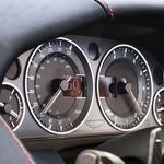 s_JPG Small-V12 Vantage S Roadster 08