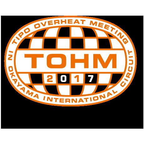 tohm2017-thumb-460x460-21922