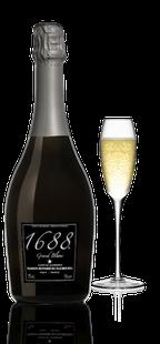1688grandblancボトル-グラス