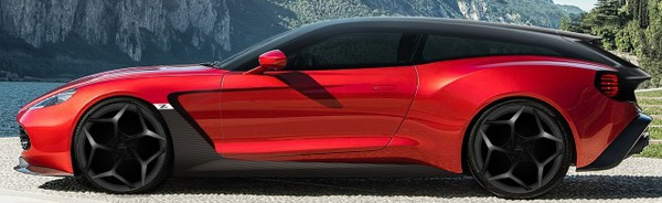 s_Vanquish Zagato Family_Shooting Brake_01