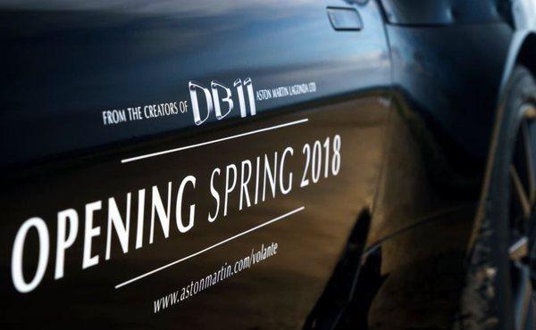 2018-aston-martin-db11-volante-teased_827x510_71474030300