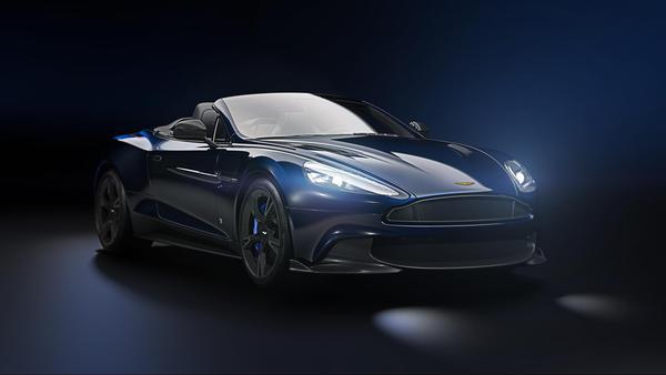 Aston Martin Vanquish S_Tom Brady Signature Edition_01_resized