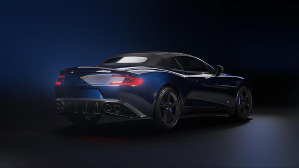 Aston Martin Vanquish S_Tom Brady Signature Edition_02_resized