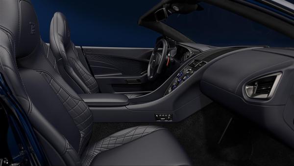 Aston Martin Vanquish S_Tom Brady Signature Edition_03_resized