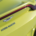 Aston Martin Vantage_Lime Essence_14