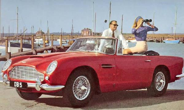 1964_Aston_Martin_DB5_Volante_01