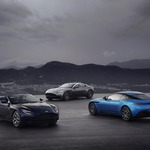 s_01_Aston Martin DB11 range