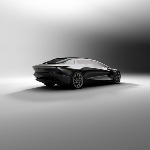 s_Lagonda Vision Concept_02