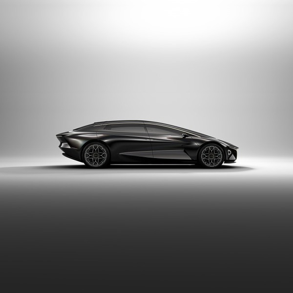 s_Lagonda Vision Concept_03