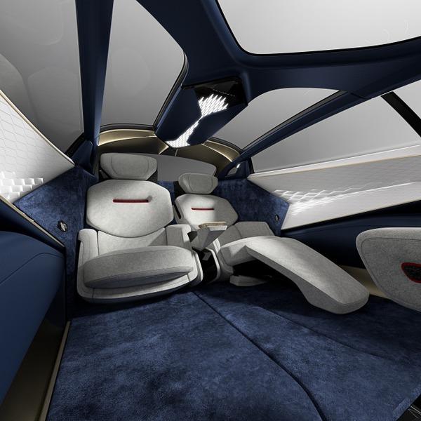 s_Lagonda Vision Concept_04