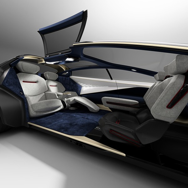 s_Lagonda Vision Concept_06