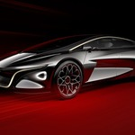 s_Lagonda Vision Concept_Exteror_04