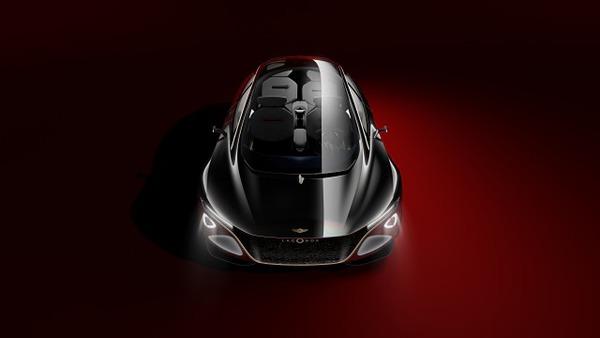 s_Lagonda Vision Concept_Exteror_07