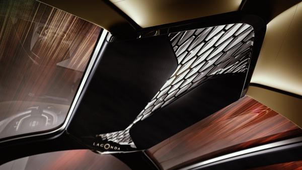 s_Lagonda Vision Concept_Interior_08
