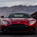 DBS Superleggera (12)