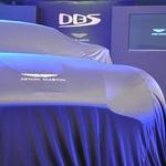 DSC_0936