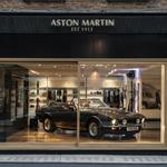 Aston Martin Works Dover St 002
