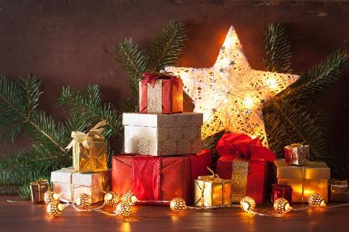 christmas_watch01