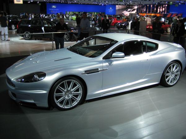 1920px-Aston_Martin_DBS_2007