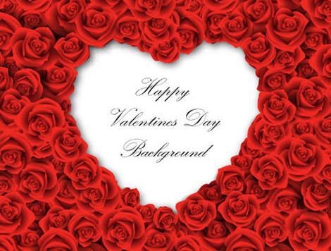 ValentinesBackground