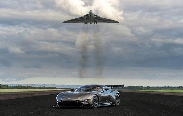 AM-Vulcan-1-main