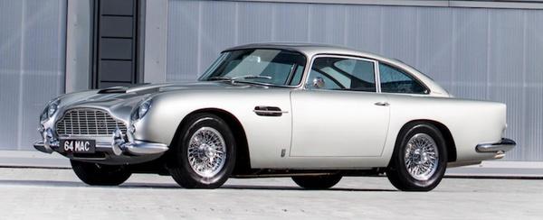 Macca-Aston-Martin