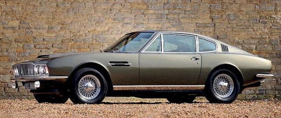 007ジェームズ-ボンド-james-bond-アストンマーチンdbs-aston-martin