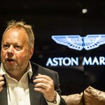 GQW_ANDY_PALMER_CEO_ASTON_MARTIN5826-min-1024x682