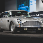 db5-shooting-brake-jpg