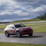 aston-martins-first-suv-powers-into-final-stages-of-development-01