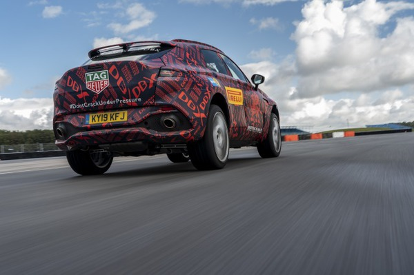 aston-martins-first-suv-powers-into-final-stages-of-development-02