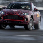 aston-martins-first-suv-powers-into-final-stages-of-development-03