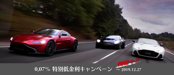 am_007-top
