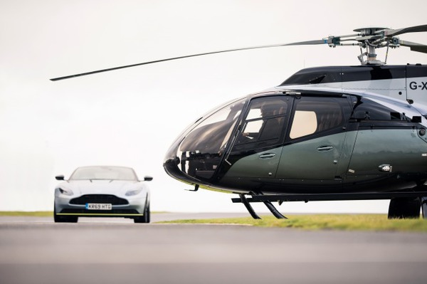 ACH130 Aston Martin Edition2