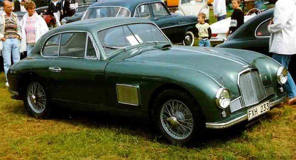 Aston_Martin_DB2_Coupe_1950