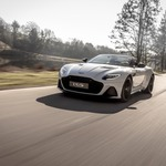 DBS Superleggera Volante (1)